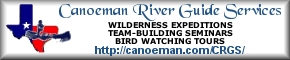 Canoeman River Guide Services- Guided Wilderness Expeditions