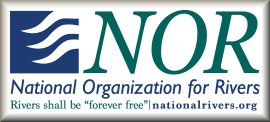 Join National Organization for Rivers